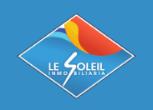 Inmobiliaria Le Soleil