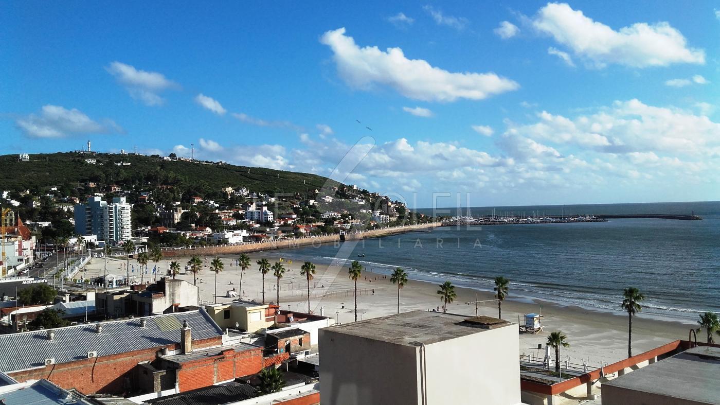 Bahiamar