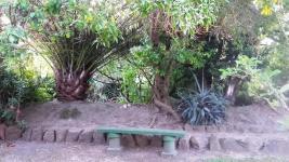 Cabaña Chita
