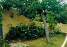 Casa en Piriapolis (Beaulieu)