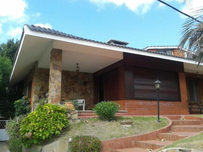 Casa en Piriapolis (Centro)