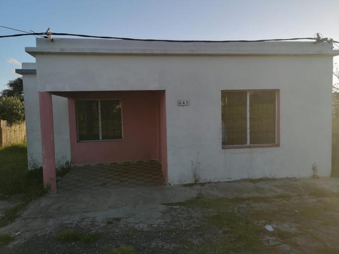 Casa en Piriapolis (Cerro Pan De Azúcar)