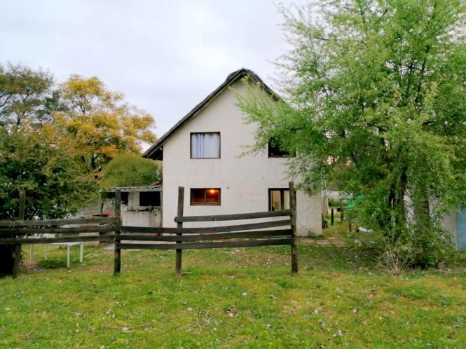 Casa en Piriapolis (Country)