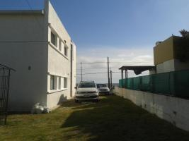Casa en Piriapolis (Portal)