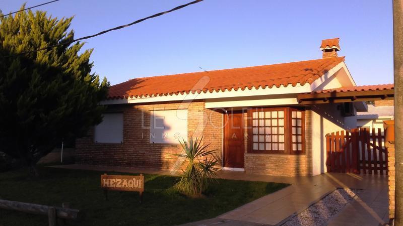 Casa en Piriapolis (Portales)