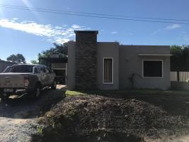 Casa en Piriapolis (Pueblo Arena)