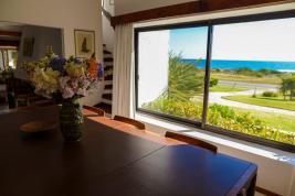 Casa en Playa Hermosa