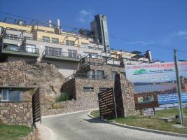 Departamento en Piriapolis (Cerro San Antonio)