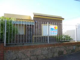 Las Lomas