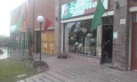 Local en Piriapolis (Centro)