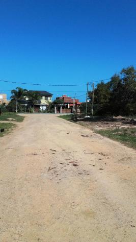 Terreno en Piriapolis (Portal)