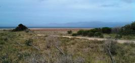 Terreno en Punta Negra